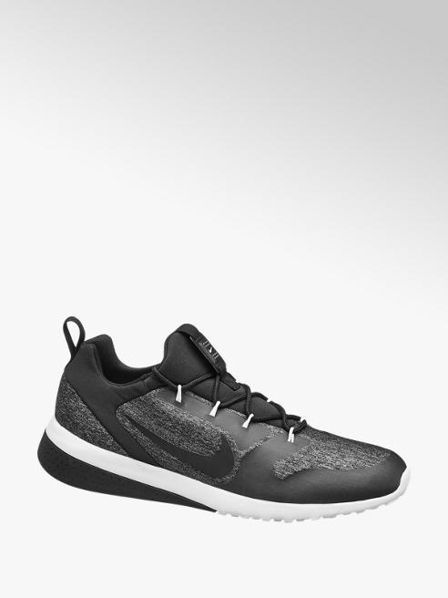 NIKE Sneaker CK RACER
