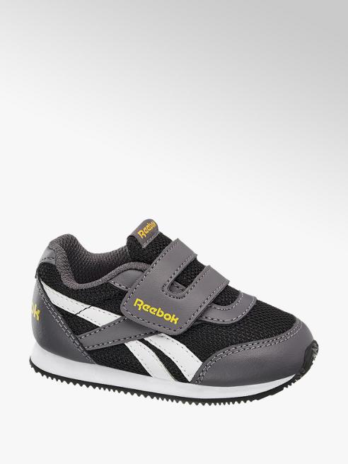 Reebok Sneaker CL JOG 2