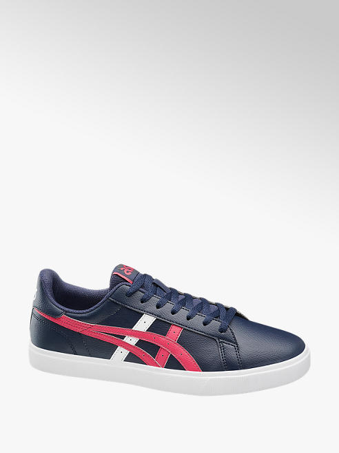 Asics Sneaker CLASSIC CT