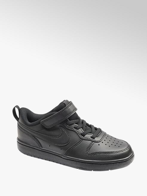 NIKE Sneaker COURT BOROUGH 2