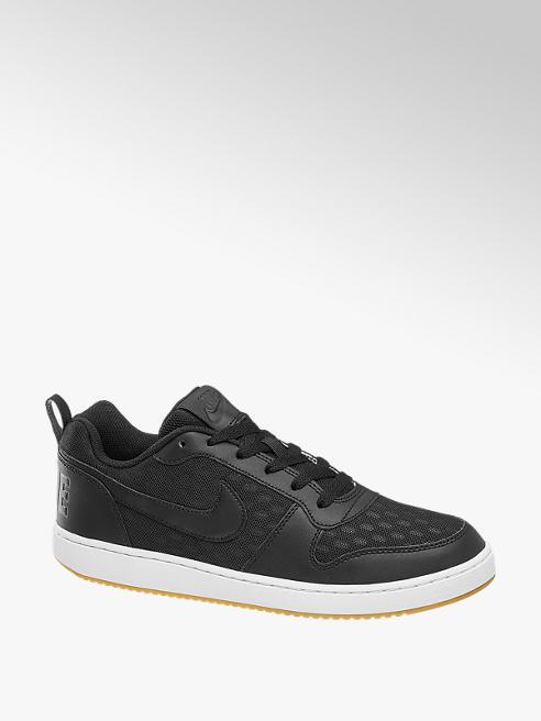 NIKE Sneaker COURT BOROUGH LOW SE