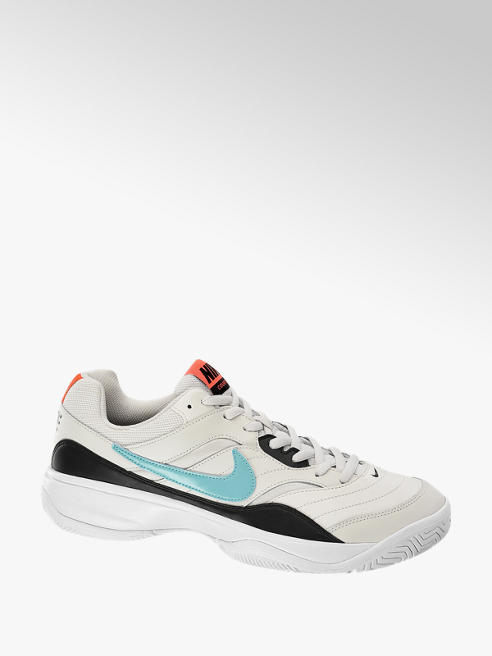 NIKE Sneaker COURT LITE TENNIS
