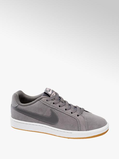 NIKE Sneaker COURT ROYAL