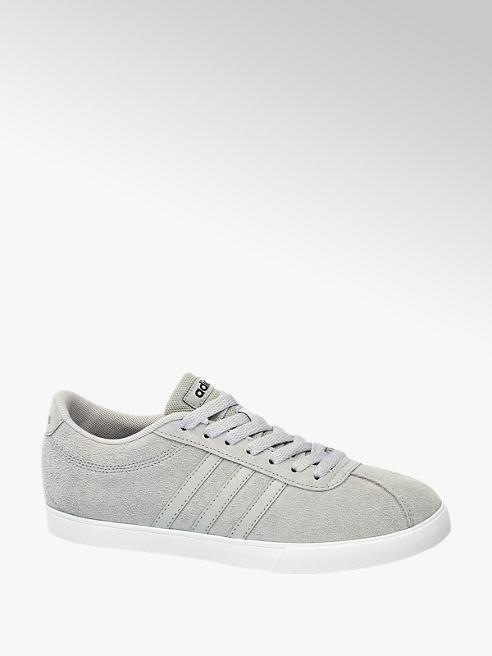 adidas Sneaker COURTSET