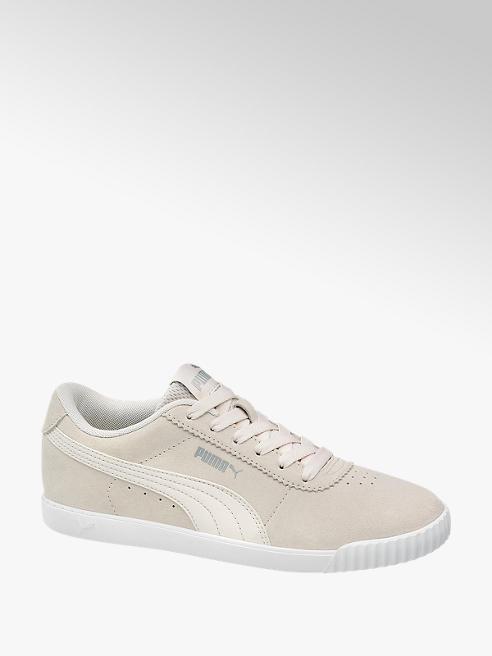 Puma Sneaker Carina Slim SD