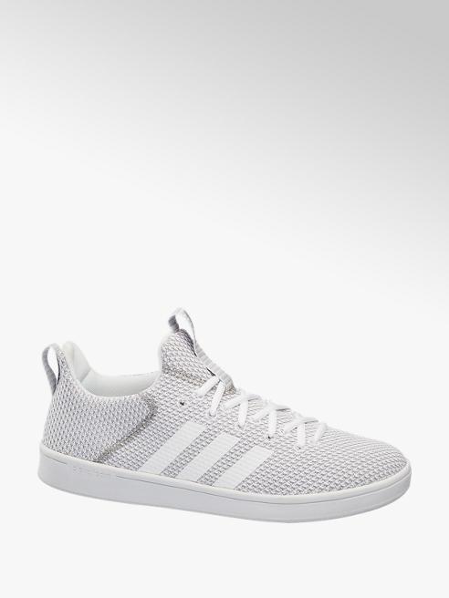 adidas Sneaker Cloudfoam ADV ADAPT