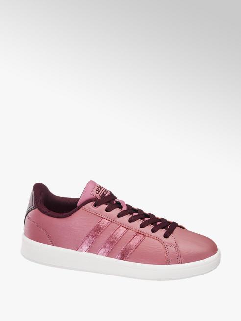 adidas Sneaker Cloudfoam ADVANTAGE