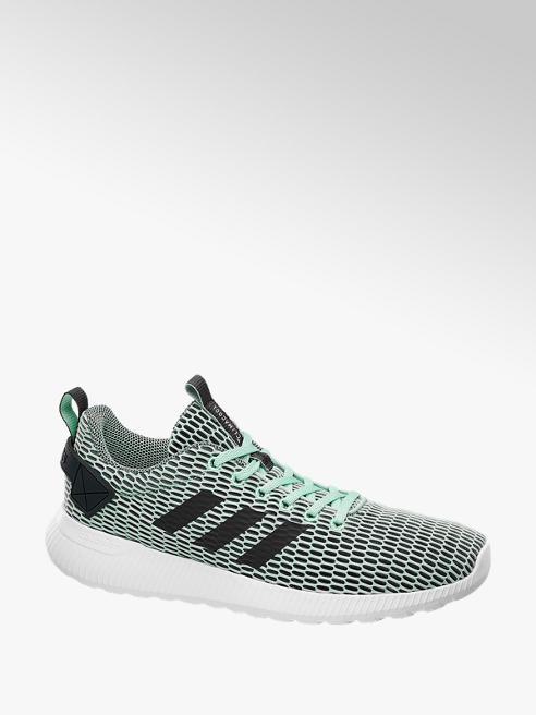 adidas Sneaker Cloudfoam LITE RACER CC