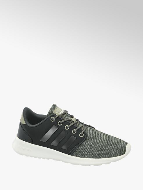 adidas Sneaker Cloudfoam QT RACER W