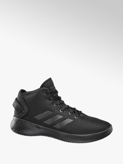 adidas Sneaker Cloudfoam REFRESH MID
