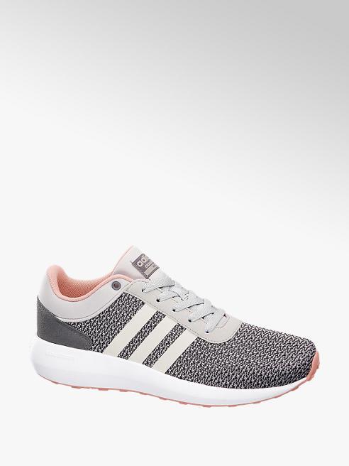 adidas Sneaker Cloudfoam Race