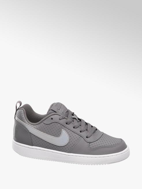 NIKE Sneaker Court Borough GS