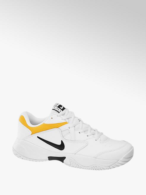 NIKE Sneaker Court Lite