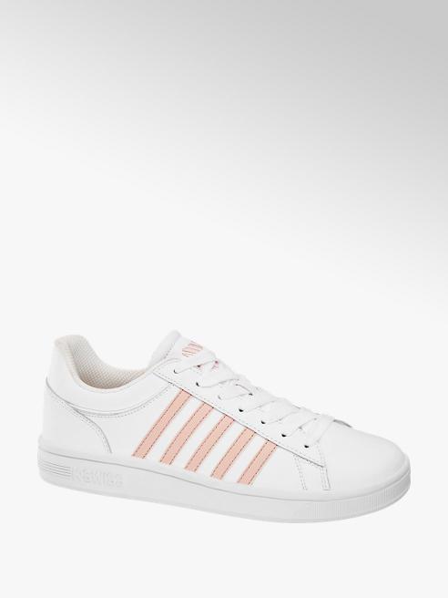 k-swiss Sneaker Court Winston