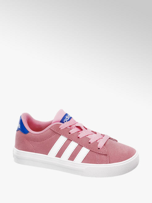 adidas Sneaker DAILY 2.0 K