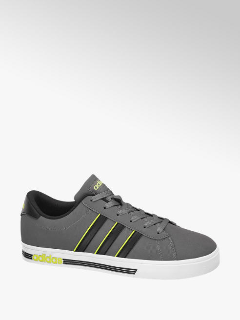 adidas Sneaker DAILY TEAM M