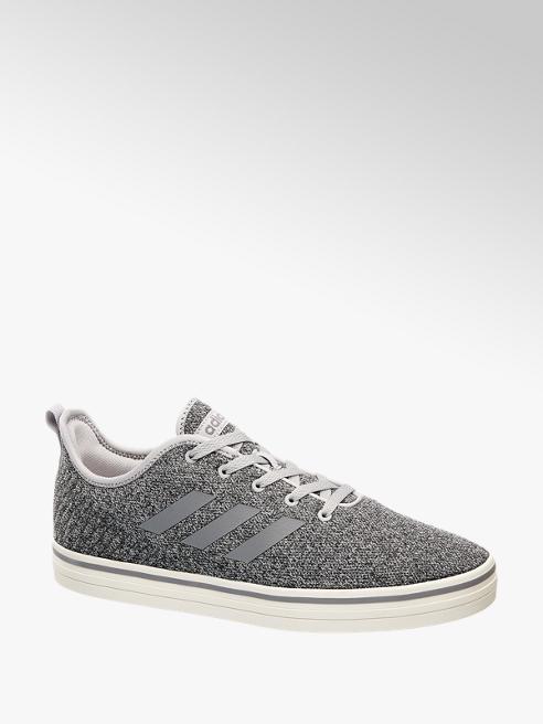 adidas Sneaker DEFY