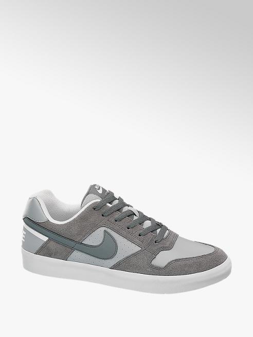 NIKE Sneaker DELTA FORCE VULE