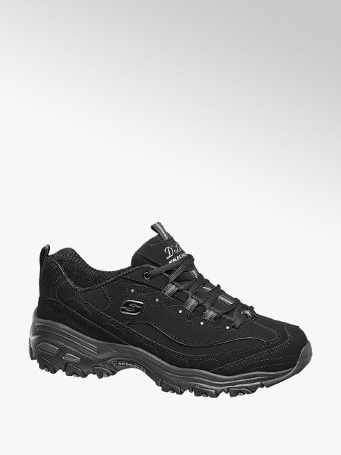 Skechers Sneaker D'LITES-NOW&THEN