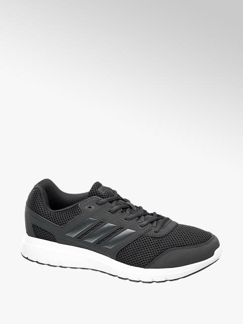 adidas Sneaker DURAMO LITE 2.0 M