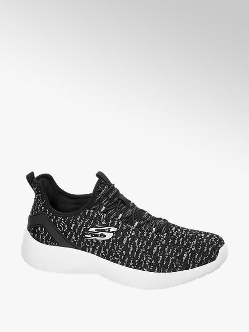 Skechers Sneaker DYNAMIGHT-FLEETLY