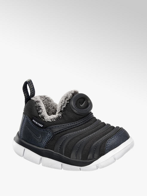 NIKE Sneaker DYNAMO FREE