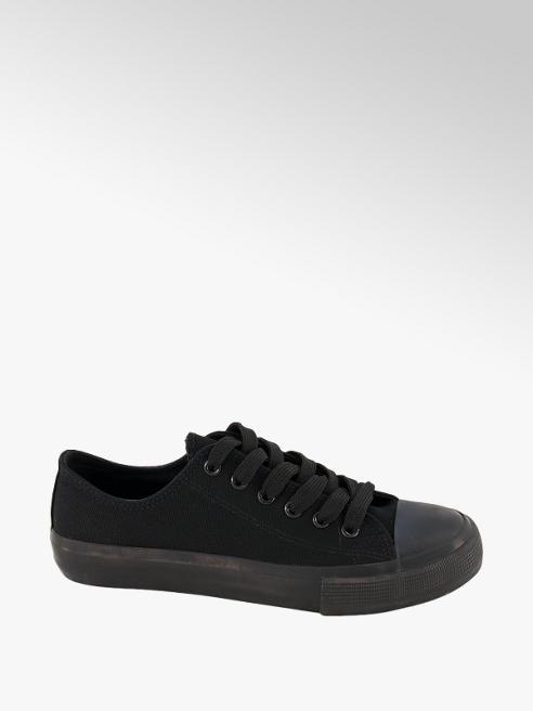 Graceland Sneaker Damen
