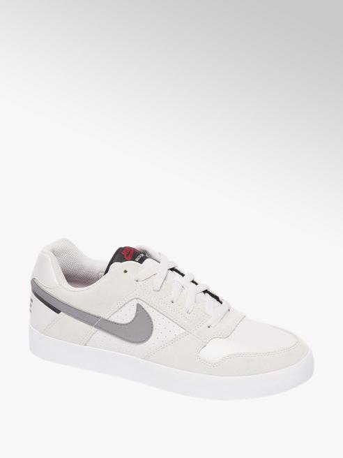 NIKE Sneaker Delta Force