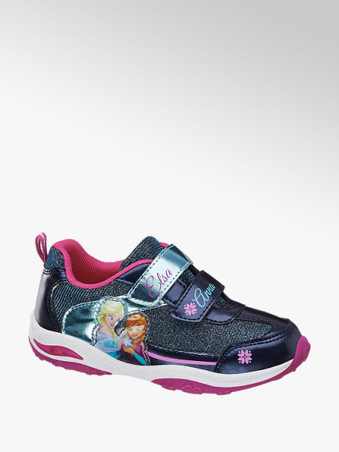 Disney Frozen Sneaker Disney Frozen