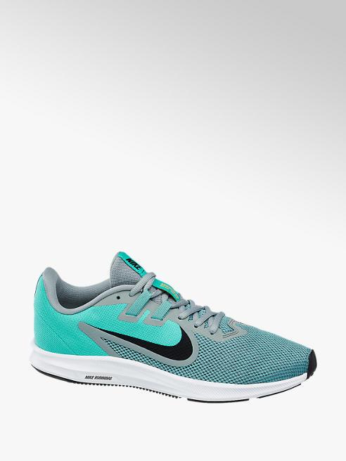 NIKE Sneaker Downshifter 9