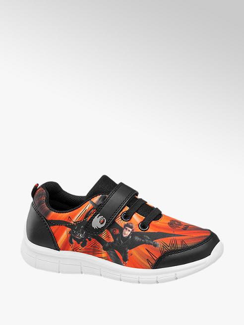 Dragon Sneaker Dragon