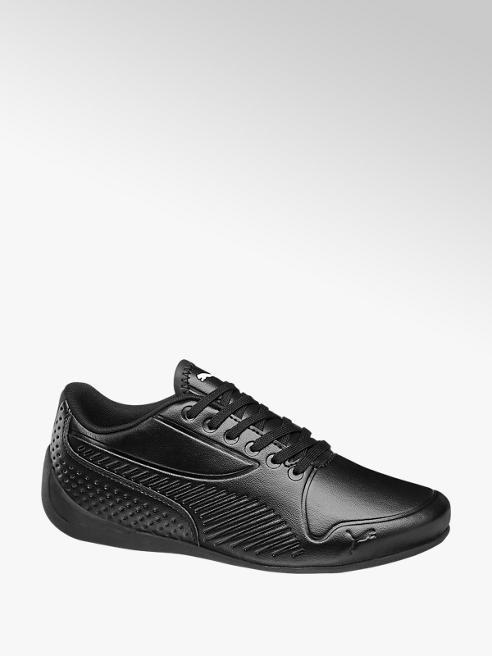 Puma Sneaker Drift Cat 7S Ultra
