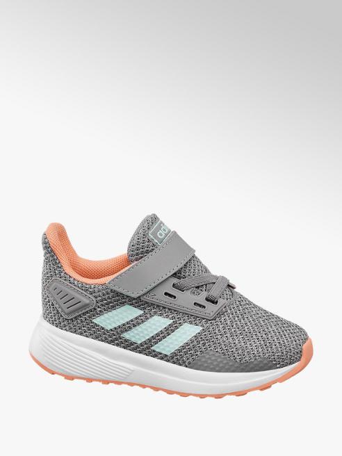 adidas Sneaker Duramo 9 Inf.