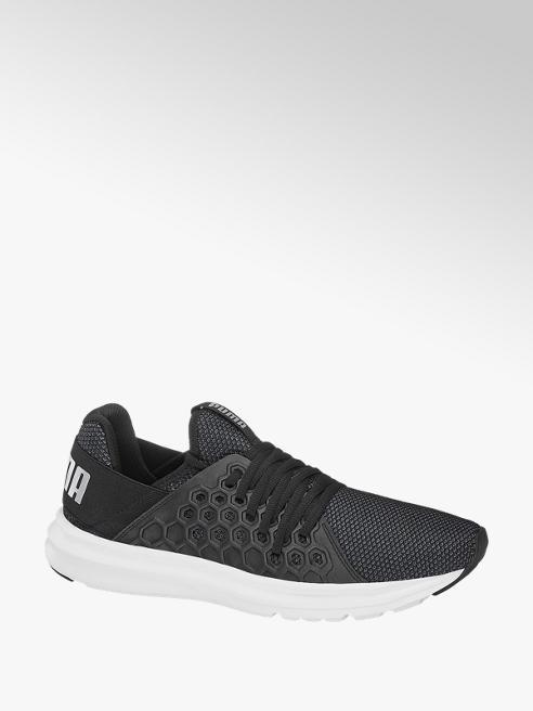 Puma Sneaker ENZO NF