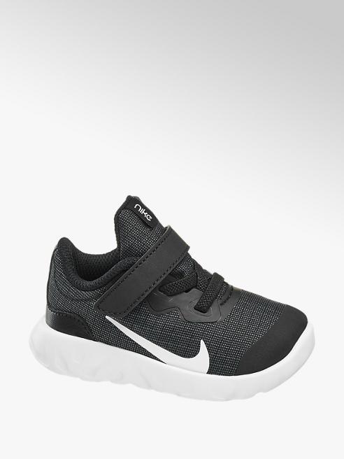 NIKE Sneaker Explore Strada