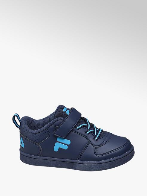 Fila New Sneaker FILA