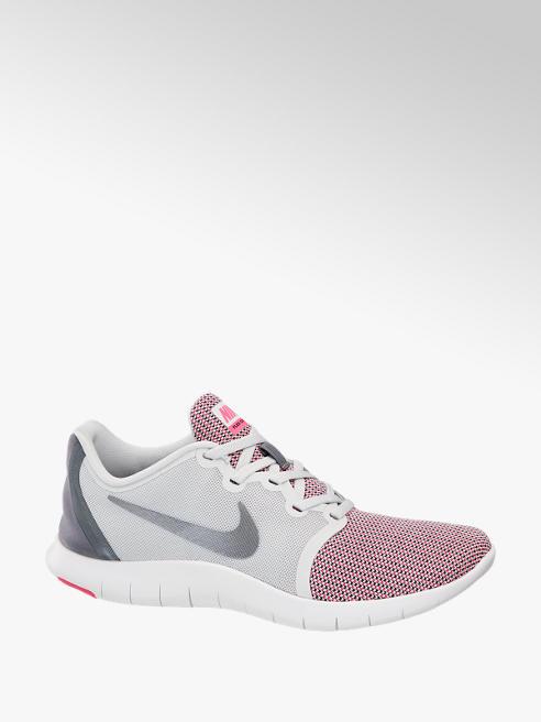NIKE Sneaker FLEX CONTACT 2