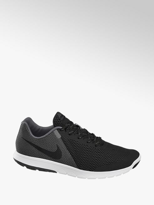 NIKE Sneaker FLEX EXPERIENCE RN 5