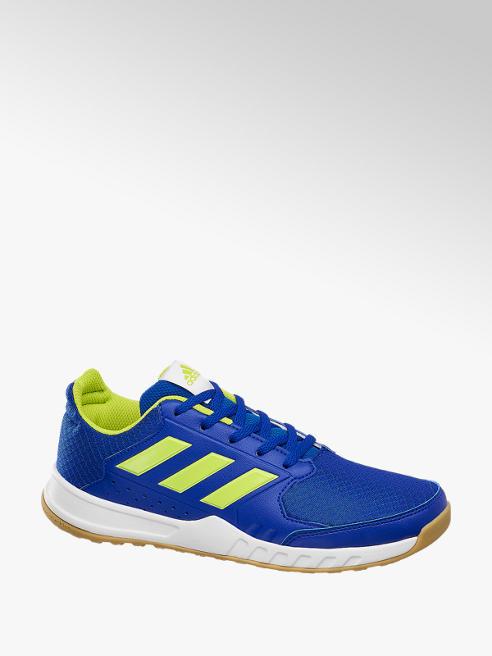 adidas Sneaker FORTA GYM K