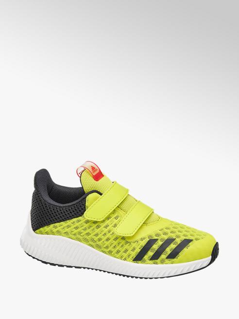 adidas Sneaker FORTA RUN