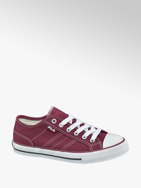 Fila Sneaker Fila bordeaux