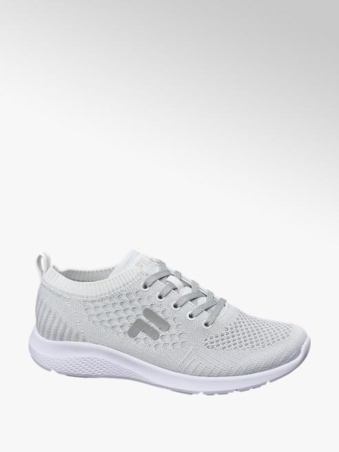 Fila Sneaker Fila con suola leggera
