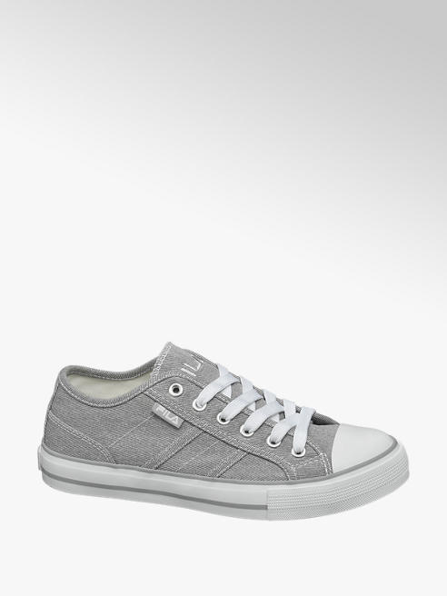 Fila Sneaker Fila grigia