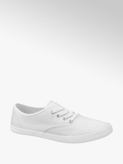 Memphis One Sneaker Herren