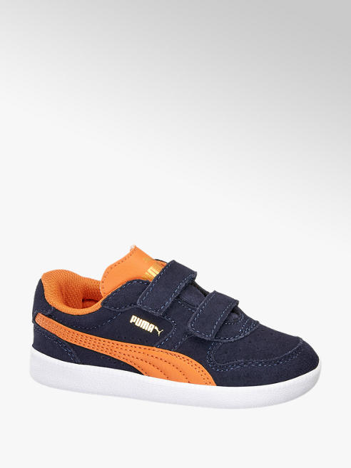 Puma Sneaker ICRA TRAINER SD V INF.