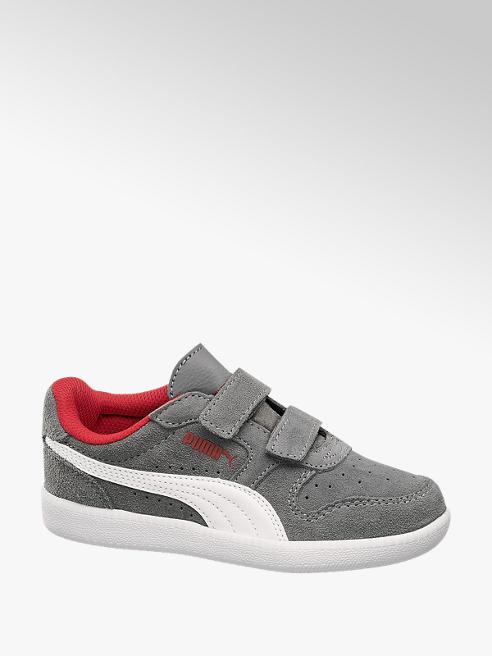 Puma Sneaker ICRA TRAINER SD V PS
