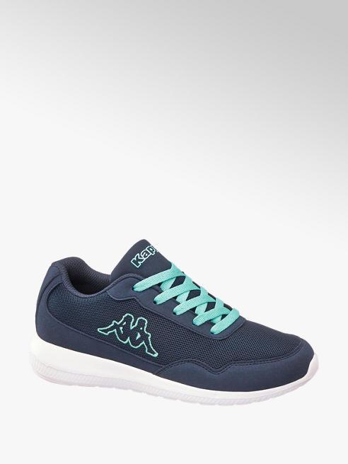 Kappa Sneaker KAPPA
