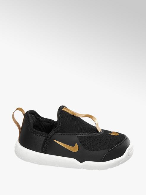 NIKE Sneaker LIL SWOOSH