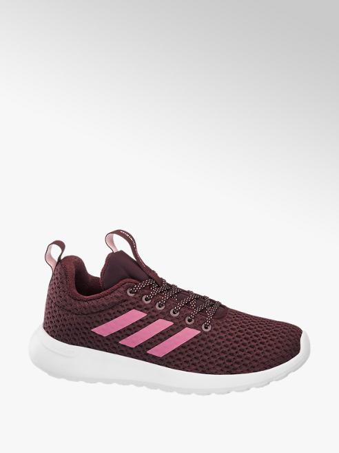 adidas Sneaker LITE RACER CLN WTR