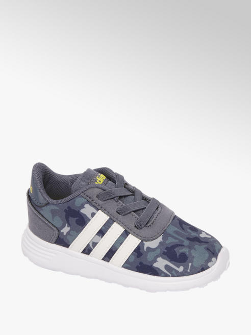 adidas Sneaker LITE RACER INF